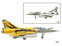 "Mirage 2000 Armée de l'Air ""Cote d'Or"""