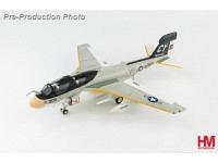 EA-6B Prowler USMarines VMAQ-2 160432