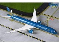 Boeing 787-10 Vietnam Airlines VN-A879