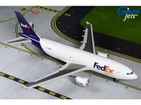 A310-300F FedEx N811FD