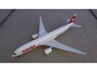 A350-900 Swiss