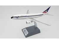 A310 Delta N835AB