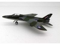 Folland Gnat RAF F.1 XK724