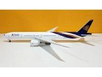Boeing 777-300ER Thai HS-TKV