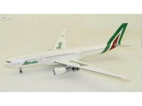 A330-200 Alitalia I-EJGB