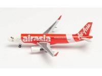 A320 Air Asia Japan JA01DJ