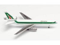 DC-10-30 Alitalia I-DYNE