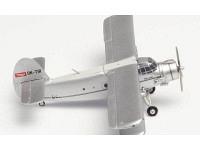 An-2 Tiroler Adler OK-TIR