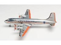 "DC-4 American Airlines ""Flagship Washington"" NC90423"