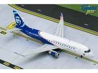 "E175 Alaska / Horizon Air ""Honoring Those Who Serve"" N651QX"
