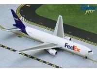 Boeing 767-300F(ER) FedEx N103FE