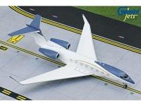 Gulfstream G650 N653GJ