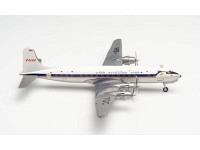 DC-6B Thai Airways HS-TGC