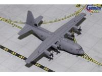 C-130 Lockheed C-130 Hercules Thai Air Force, #60109