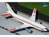 A310-300 Royal Canadian Air Force Reg. 15003