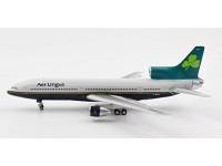 L-1011-100 Aer Lingus G-BBAF