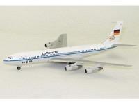 Boeing 707-307C Luftwaffe 10+03