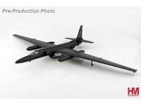 U-2S USAF Beale AFB 68-10337, 2015