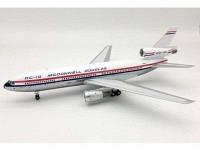 "DC-10 Prototype ""50th Anniversary"" N10DC"
