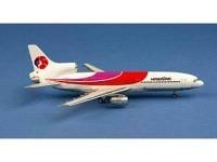 L-1011 Hawaiian EI-BTN