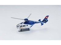 EC-635 Polizei HB-ARW