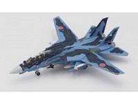 F-14J DreamCat JASDF (fictional)
