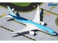 Boeing 787-9 TUI Airways G-TUIM