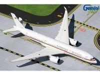 """Airbus A350-900 Deutsche Luftwaffe 10+03 """"Bundesrepublik"""""""