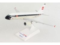 A319 British Airways BEA Retro Livery G-EUPJ