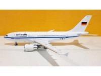 A310 Luftwaffe 10+21