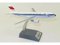 A310-222 CAAC B-2302