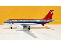 A319-114 Northwest N359NB