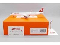 A321neo Swiss HB-JPA (1:200)
