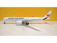 A350-900 JAL JA05XJ