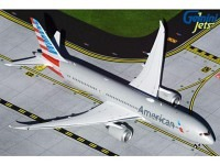 Boeing 787-9 American Airlines N825AA