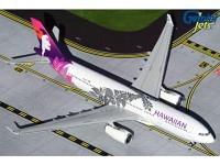 A330-200 Hawaiian Airlines N388HA