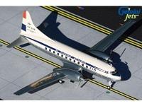 CV-340 KLM PH-CGD