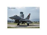 EF200 Austrian Air Force 7L-WB