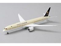 Boeing 787-10 Saudia HZ-AR24