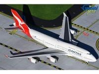Boeing 747-400ER Qantas VH-OEH (1:400)