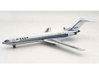 Boeing 727-200 VASP PP-SNH