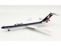 Boeing 727-200 Air Transat C-GAAL