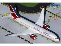 Boeing 787-9 Virgin Atlantic Airways G-VZIG