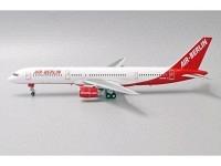 Boeing 757-200 Air-Berlin, HB-IHR