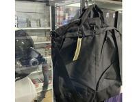US Flyer's helmet Bag black