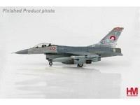 "F-16AM Royal Danish Air Force ""66th Anniversary"" 87-0008"