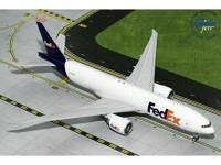 Boeing 777F Fedex N886FD