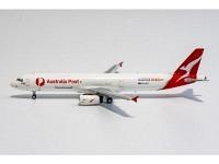 A321P2F Qantas Freight VH-ULD