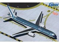 Boeing 757-200 Eastern Airlines N520EA
