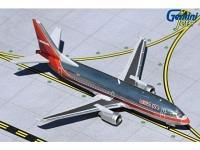 Boeing 737-300 US Air N523AU
